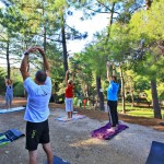 yoga-2014